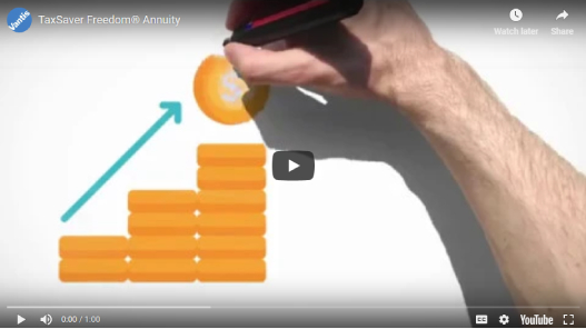 Fixed Annuity Video